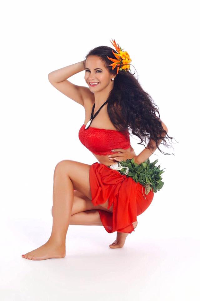 Ori Tahiti Otea Workshop Sa.07.12.19